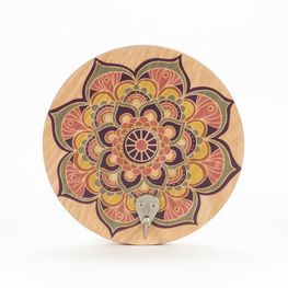 Perchero-Mandala-1-Gypsy