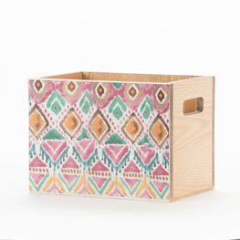 Caja-Chica-Gypsy