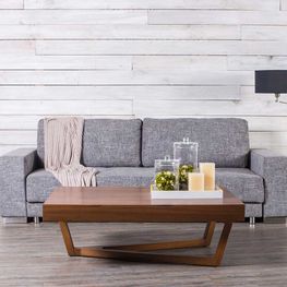 Sofa-Cama-Darla