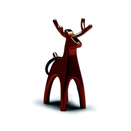 299116-880_ANIGRAM_REINDEER_COPPER_PROP_01