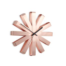 118070-880_RIBBON_WALL_CLOCK_COPPER_02
