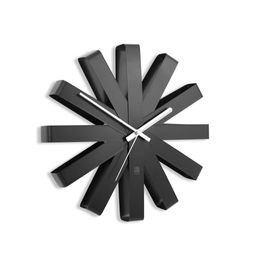 118070-040_RIBBON_WALL_CLOCK_BLACK_02