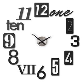 118430-040_NUMBRA_WALLCLOCK_BLACK_01