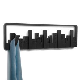 318190-040_SKYLINE_MULTI_HOOK_BLACK_PROP_01