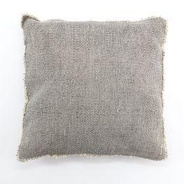 Cojin-Stone-Gris-45x45cm