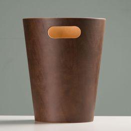 Bote-de-Basura-Woodrow-082780-213-Espresso