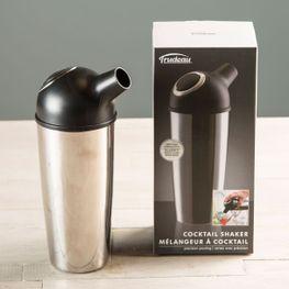 Shaker-Coktail-Plata-0978026