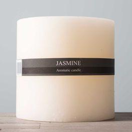 Cirio-Jasmin