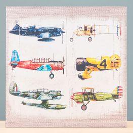 Cuadro-Impresion-de-Aviones-1-de-38x38cm