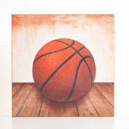 cuadro-basketball