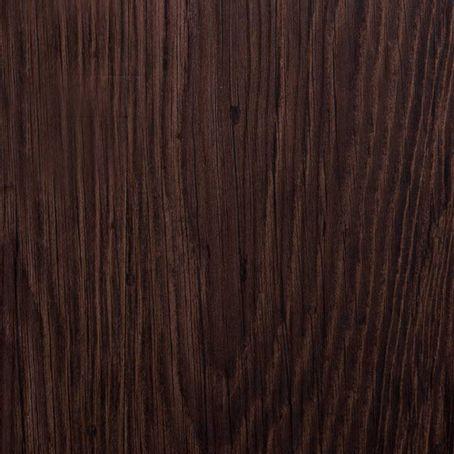 piso-linolium-chocolate