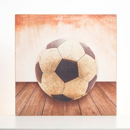 cuadro-soccer