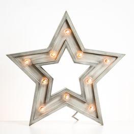 lampara-estrella-ciudades