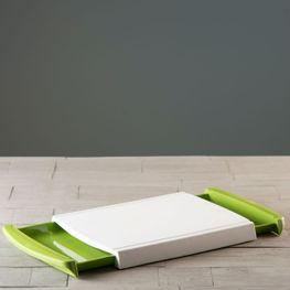 Tabla-Para-Picar-Verde-09911075-3