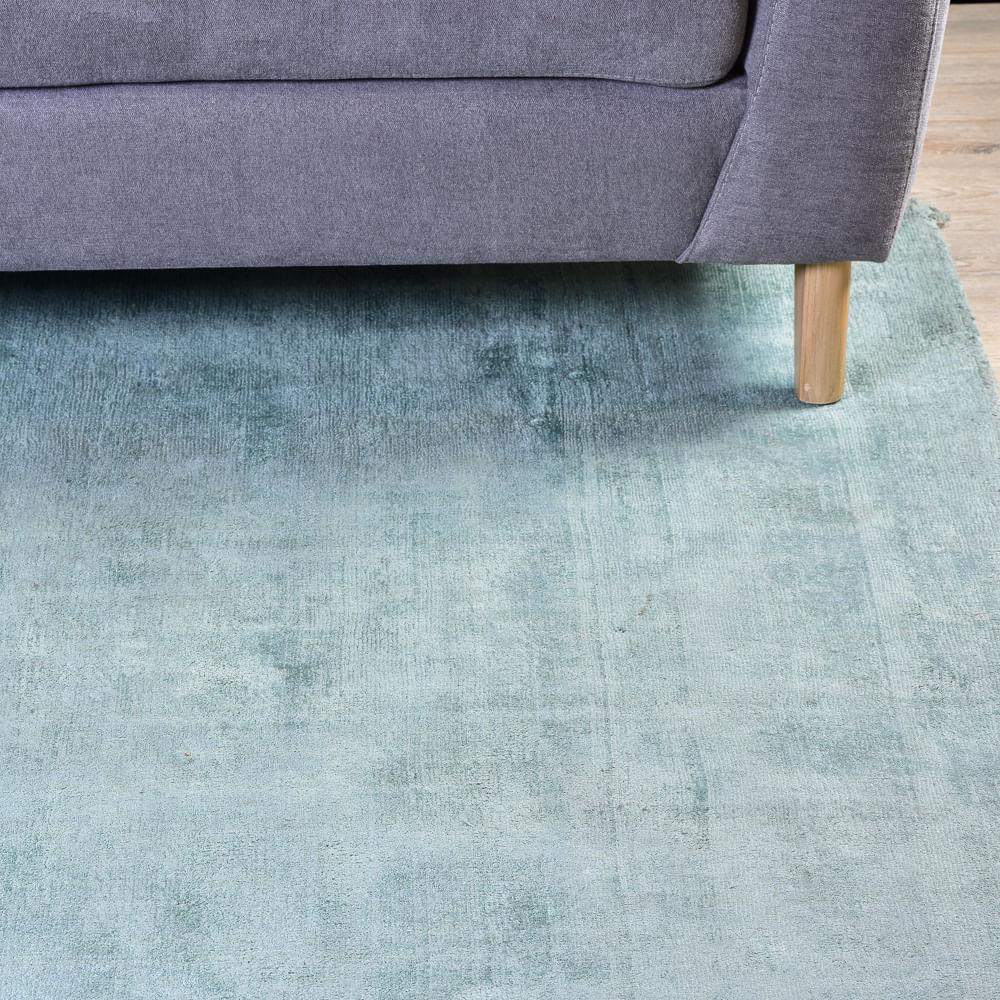 compra ahora tapete antique look aqua online m bica m xico mobica. Black Bedroom Furniture Sets. Home Design Ideas
