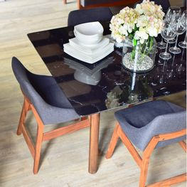 mesa-comedor-mol-marmol