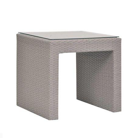 mesa-lateral-cube-rattan