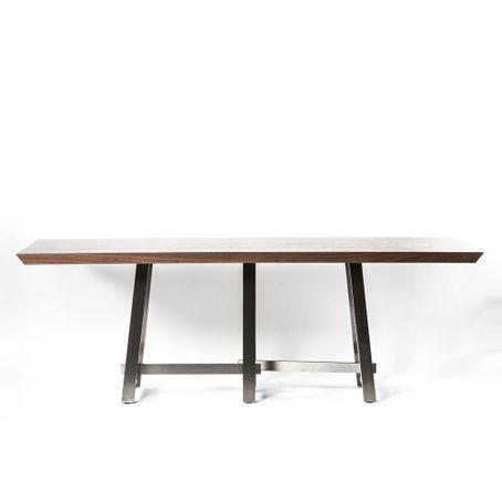 Mesa-Comedor-Kirie