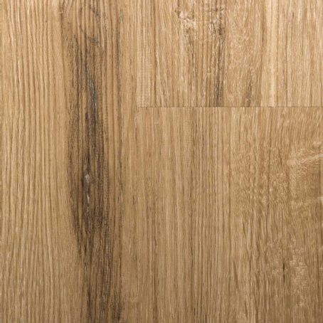 Piso-european-oak