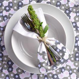 servilleta-primavera-coot