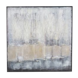 Cuadro-Frost-Gray