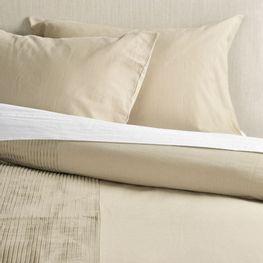 Duvet-Linen-Natural-Plisado-c2-fundas