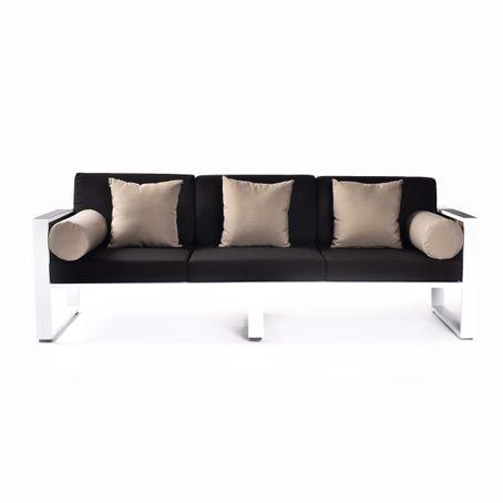 Sofa-York-815x2200x610