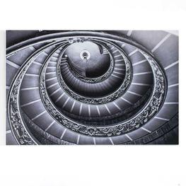 Cuadro-Escalera-146x97cm