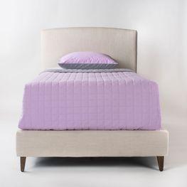 Cama-Sleep