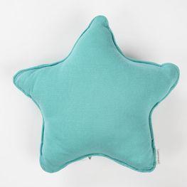 cojin-estrella-aqua