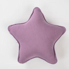 cojin-estrella-lila