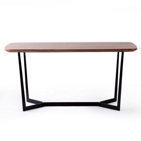 Mesa-Klee-160x90x75cm