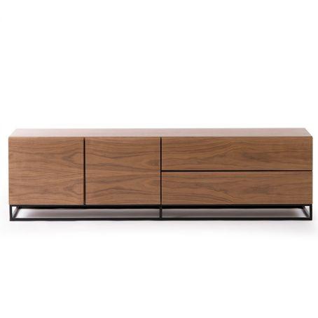 Centro-de-TV-Klee-180x46x50cm