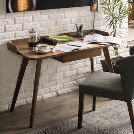 escritorio-klee-rollover