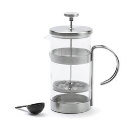Cafetera-French-Press
