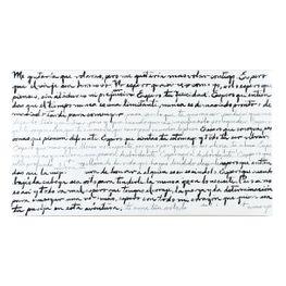 Cuadro-Carta-1.00x1.80-2