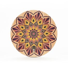 _Perchero-Mandala-2-Gypsy