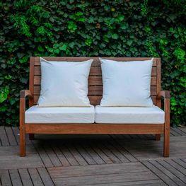 Love-seat-Vilarica-rollover