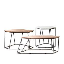 simetric-mesas