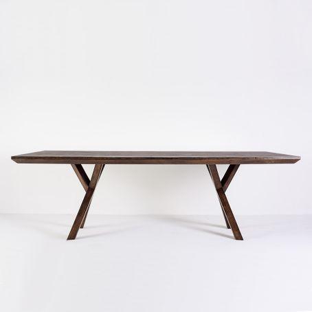 mesa-tara-