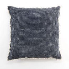 Cojin-Stone-Azul-45x45cm