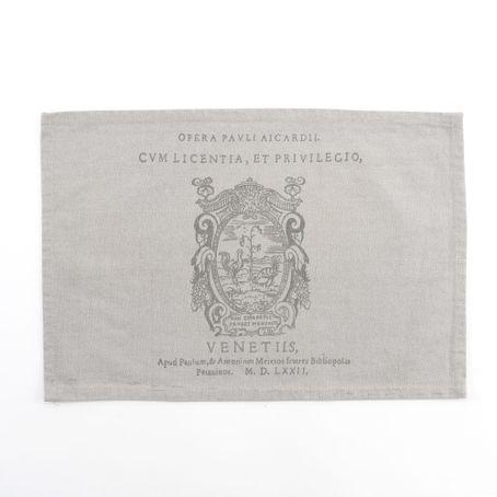 Mantel-Individual-Venetiis-33x48cm