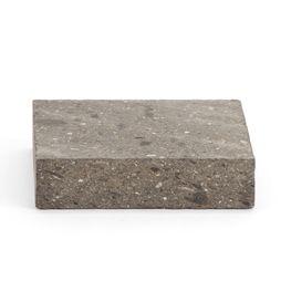 Base-Cuadrada-Cantera-Gris-16x16x2.5-cm