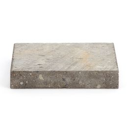Base-Cuadrada-Cantera-Gris-11x11x2.5-cm