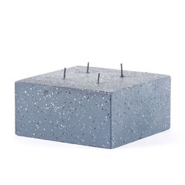 Cirio-Cuadrado-Piedra-6x6x3-2