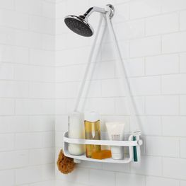 023475-660_UMBRA_FLEX_SINGLE_SHELF_CADDY_WHITE_02