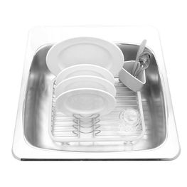 330065-670_SINKIN_DISH_RACK_MINT_NICKEL_INSITU_01