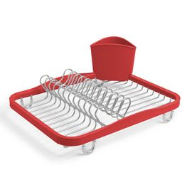 330065-718_SINKIN_DISH_RACK_RED_NICKEL_01