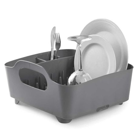 330590-149_TUB_Dish_Rack_CHARCOAL_01