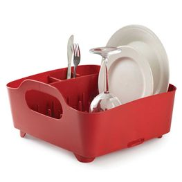 330590-505_TUB_Dish_Rack_RED_01